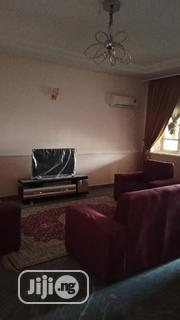 12 Units 2 Bedrooms And 12 Units 1 Bedrooms In Jabi For Lease | Houses & Apartments For Rent for sale in Abuja (FCT) State, Jabi