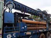 Used Drilling Rig For Sale | Trucks & Trailers for sale in Abuja (FCT) State, Garki 1