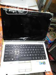 Laptop HP EliteBook 2530P 4GB Intel Core i5 HDD 500GB | Laptops & Computers for sale in Lagos State, Ikeja