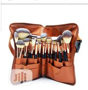 Make Up Brushes | Makeup for sale in Lagos State, Shomolu