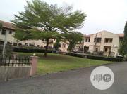 4bedrm Semi Detach Duplex + A Rm Bq Is For Sale At Ojodu, Ikeja Lagos   Houses & Apartments For Sale for sale in Lagos State, Ikeja