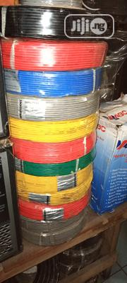 Munson Cable   Electrical Equipment for sale in Lagos State, Ojo