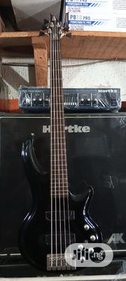Cort Curbow52 | Musical Instruments & Gear for sale in Lagos State, Ojo
