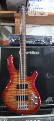 Cort Action VDLX | Musical Instruments & Gear for sale in Lagos State, Ojo