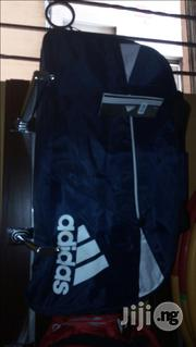 Adidas Kit Bag | Bags for sale in Lagos State, Ikeja