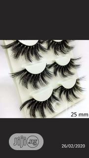 Eye Lashes | Makeup for sale in Abuja (FCT) State, Lugbe District