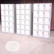 Quality Workers Locker   Furniture for sale in Lagos State, Ilupeju