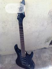 U.K Used Aria Proii Professional Lead Guitar   Musical Instruments & Gear for sale in Lagos State