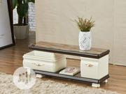 Exotic Center Table | Furniture for sale in Lagos State, Ojo