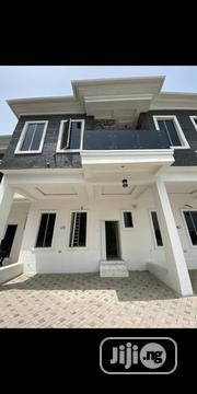 4 Bedroom Terrace Duplex in Ikota, Lekki. | Houses & Apartments For Rent for sale in Lagos State, Lekki Phase 2