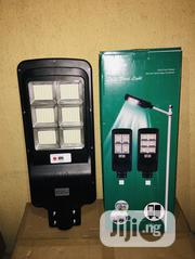 200watts All in One Solar Street Light | Solar Energy for sale in Lagos State, Maryland