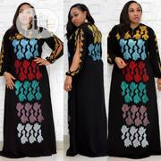 Fully Stoned Kaftan   Clothing for sale in Lagos State, Lagos Island