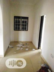 2 Bedroom Flat at News Engineering Dawaki Abuja | Houses & Apartments For Rent for sale in Abuja (FCT) State, Dutse-Alhaji