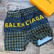 Classy Shorts 020 New | Clothing for sale in Lagos State, Ojo
