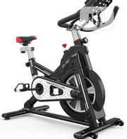 Spinning Bike | Sports Equipment for sale in Abuja (FCT) State, Central Business District