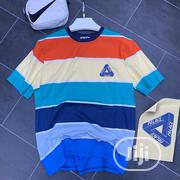 Palace 020 Tees New | Clothing for sale in Lagos State, Ojo