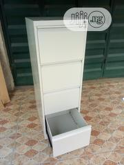 Office Filing Cabinet | Furniture for sale in Lagos State, Agege