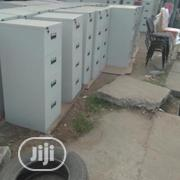 Quality File Cabinets   Furniture for sale in Lagos State, Ilupeju