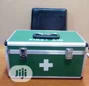 Well Equipped First Aid Box | Tools & Accessories for sale in Delta State, Sapele