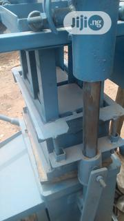 Blocks Moulding Machines | Manufacturing Equipment for sale in Abuja (FCT) State, Nyanya