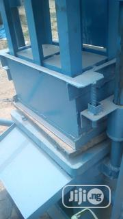 Concrete Block Machines For Sale | Manufacturing Equipment for sale in Abuja (FCT) State, Nyanya