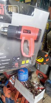 Hot Air Gun In Stock | Manufacturing Equipment for sale in Abuja (FCT) State, Nyanya