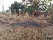 3 Plots Of Land For Sale With C Of O | Land & Plots For Sale for sale in Kwara State, Ilorin South