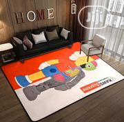 Designers Beautiful Rugs for Homes Available | Home Accessories for sale in Lagos State, Surulere