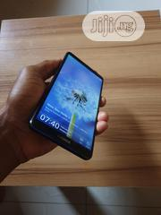 Gionee M7 Power 64 GB Black | Mobile Phones for sale in Abuja (FCT) State, Central Business District