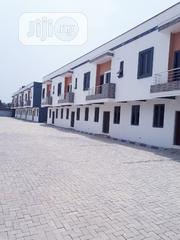 3 Bedroom Terraces Duplex | Houses & Apartments For Sale for sale in Lagos State, Lekki Phase 2