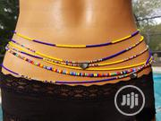 Fortified Waistbead | Jewelry for sale in Lagos State, Ipaja