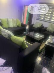 Complete Set Of Sofa | Furniture for sale in Oyo State, Egbeda