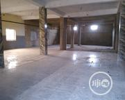 Large Warehouse/Hall For Rent Umuahia City   Commercial Property For Rent for sale in Abia State, Umuahia