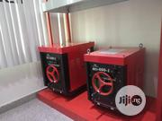 Arc Welding Machine | Electrical Equipment for sale in Lagos State