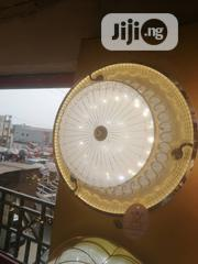 Flush Mount Chandelier Lights | Home Accessories for sale in Lagos State, Lagos Island