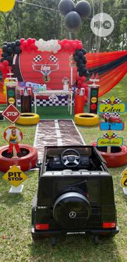 Kids Party Decoration Services | Party, Catering & Event Services for sale in Abuja (FCT) State, Central Business District