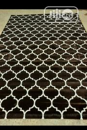 Classic Modern Contemporary Rug Available in 5by7 7by10 8by11 10by13 | Home Accessories for sale in Lagos State, Ojo