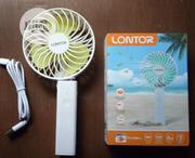 Lontor Mini Fan | Home Appliances for sale in Lagos State, Mushin