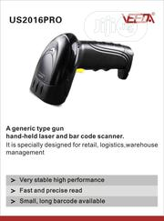 US2016 Barcode Scanner | Store Equipment for sale in Lagos State, Ikeja