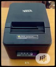 R7S Thermal Printer | Printers & Scanners for sale in Lagos State, Ikeja