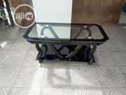 Glass Coffee Table | Furniture for sale in Lagos State, Ojo