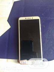 New Gionee F205 16 GB Gold | Mobile Phones for sale in Kwara State, Ilorin West