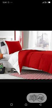 Quality American Stock Bedsheet Duvet Sets | Home Accessories for sale in Lagos State, Lagos Island
