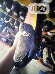 Black Shoes | Shoes for sale in Abuja (FCT) State, Gwagwalada