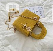 Cute Handbag | Bags for sale in Abuja (FCT) State, Asokoro