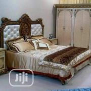 G Guard Furniture | Furniture for sale in Anambra State, Awka
