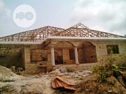Carpenter & Wood Works X | Building & Trades Services for sale in Lagos State, Gbagada
