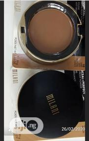 Milani Powder | Makeup for sale in Abuja (FCT) State, Central Business District