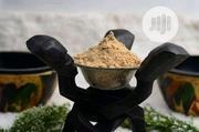 Powdered Soya Bean | Meals & Drinks for sale in Abuja (FCT) State, Asokoro