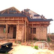 Carpenter & Wood Works Xi | Building & Trades Services for sale in Lagos State, Ibeju